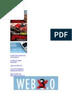 La Web 3 Interwiev