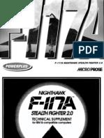 f177a_userManual