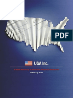 49434520 USA Inc a Basic Summary of America s Financial Statements[1]