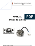 ManualDriver_Ignicao[1]