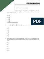 Desafio_Probabilidad