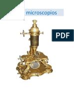 El Microscopio y La Camara de New Bauer.docx Palos