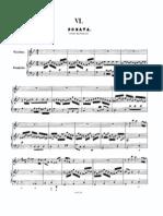 IMSLP02255-BGA_-_C.P.E._Bach_-_H_542.5