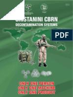 Catálogo CRISTANINI FD311