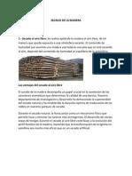 Secado de La Madera-Activ.2 Sem.5