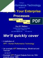 HPI Slideshow