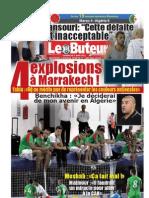 LE BUTEUR PDF du 05/06/2011