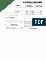 United States Patent 6,315,213