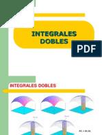 INTEGRALES_DOBLES
