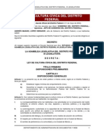 Ley_CulturaCivica_DF