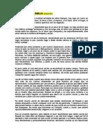 MUJERESDELABIBLIARaquel (1)