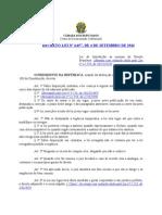 Decreto Lei 4657 4 Setembro 1942 414605 Normaatualizada Pe
