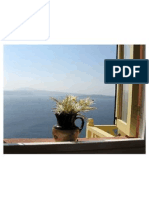 Greece:ประเทศกรีซ..สวยมากจริงๆ