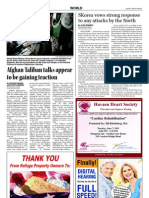 Thank You Ad in Herald 6-5-11