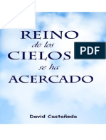 El Reino de Los Cielos Se Ha Acercado Para PDF