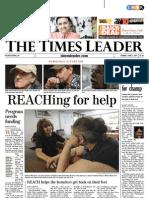 Times Leader 06-05-2011