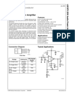 nje tr 36 power supply manual pdf