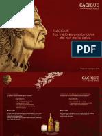 combinados_cacique