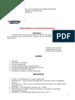 managementul_situatiilor_educationale