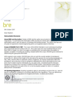Microsoft Word BRE Letter Re BS6399