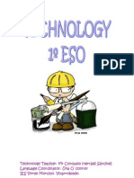 Technology Book.1oeso