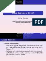 L02b-04 Boolean