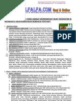 PRODUK HERBAL Elfalfa .com pdf.pdf