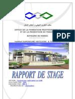 FIDUCIAIRE GRATUIT RAPPORT DE STAGE GRATUIT TÉLÉCHARGER