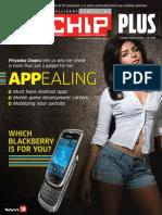Chip Plus Oct10