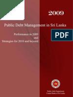 Public Debt 2009e