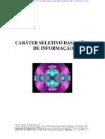 MNG  CARÁTER SELETIVO AÇÕES DE INFORM VF