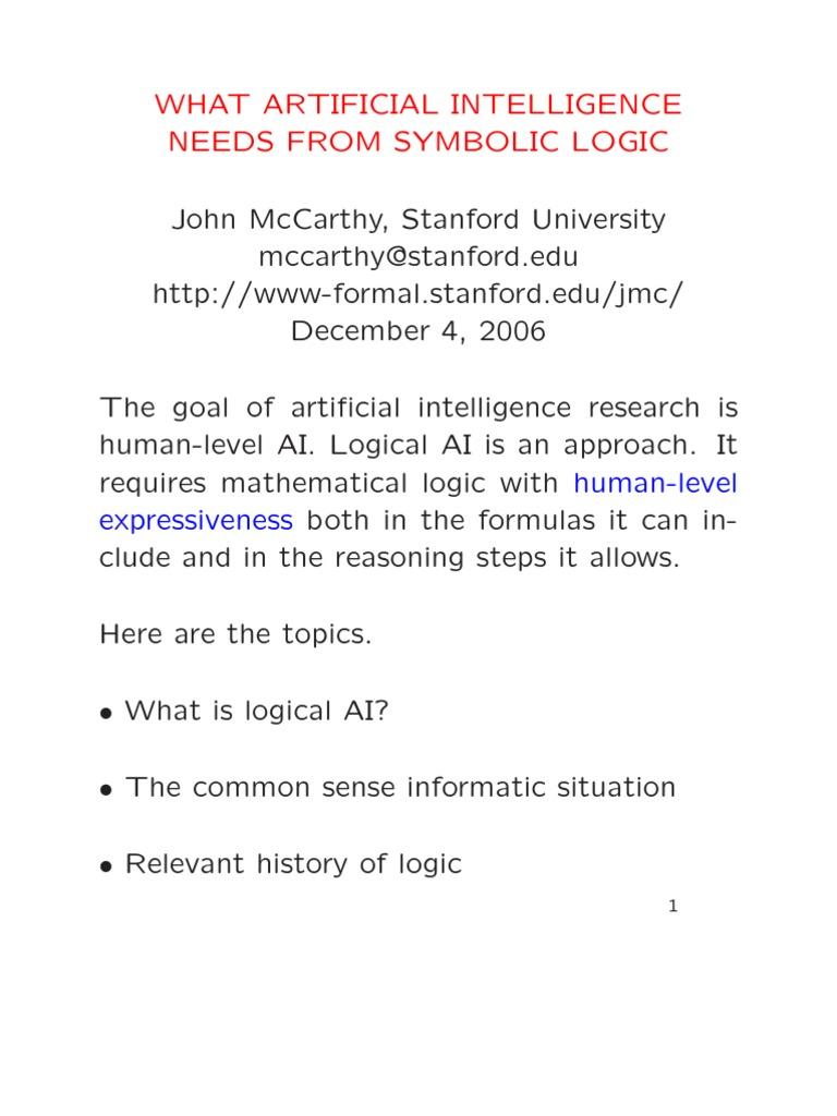 Asl Sli Artificial Intelligence Technology