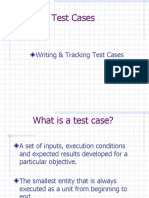 6656075 Software Testing Chapter10