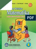 BSE 4 - MAT (Aep Saepudin, Babudin, Dedi Mulyadi, Adang)