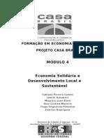 EcoSol-caderno4