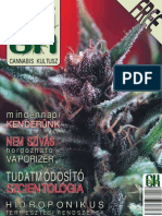 CK - 2008_oktober