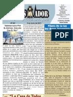 2011-06-05 El Conquistador