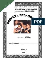carpeta_pedag