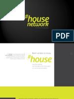 housenetwork2010L