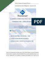 Informe Transener ene 2005