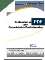 EACP2011