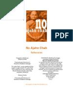 No Ajahn Chah