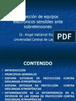 (7)Proteccion de EES - 238