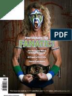 Jpg Magazine Issue 14