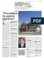 Noticia La Vanguardia