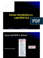 corso_labview_8_6