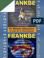 Método Frankbe Profesor Franklin Becerra