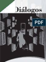 revista_dialogos01