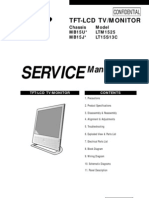 fz18 service manual user guide manual that easy to read u2022 rh wowomg co