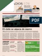 20110605 - El Cielo Se Atasca de Nuevo (El Mundo - Mercados)